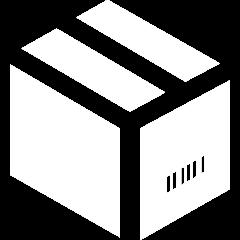iconmonstr-shipping-box-1-240