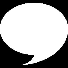 iconmonstr-speech-bubble-11-240