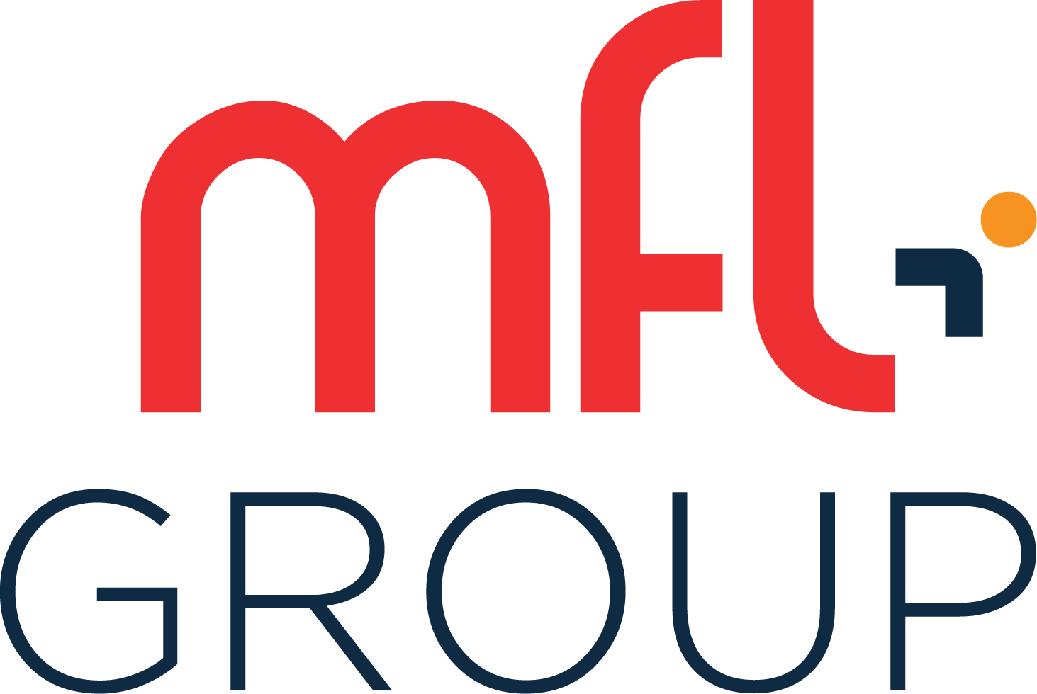 mfl-group-dark-logo-tagline-full-color-rgb