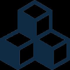 iconmonstr-cube-18-240