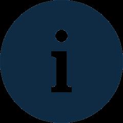 iconmonstr-info-5-240