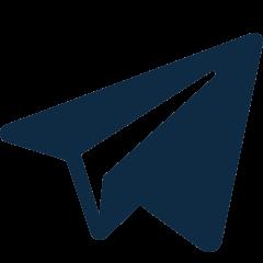 iconmonstr-telegram-1-240