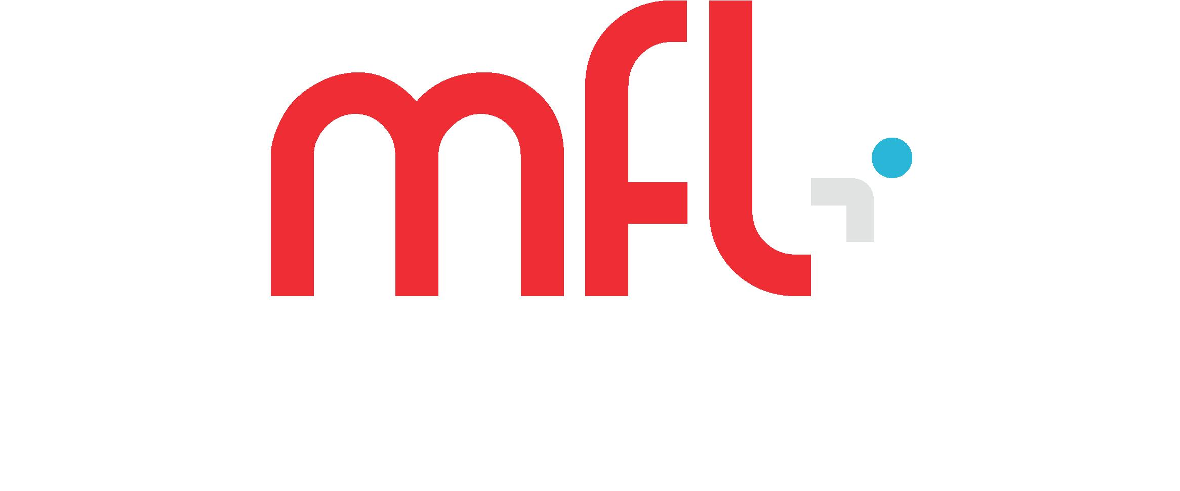 mfl-empAsset 5