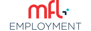 MFL Employment Logo