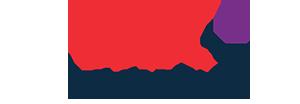 MFL Logistics Logo