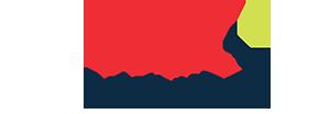 MFL Services Logo